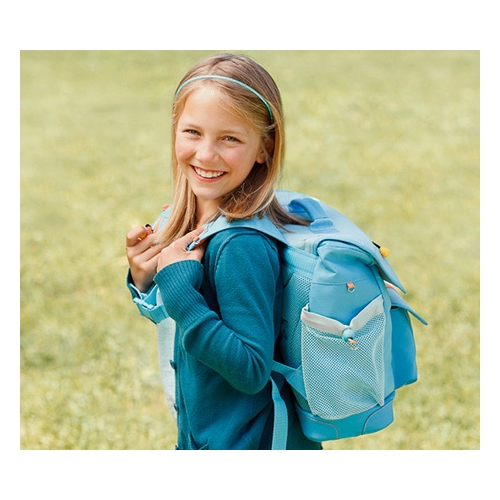 turquoise schoolbags for kids best of office weekend roundup 66