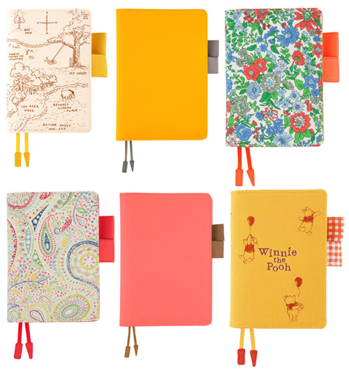 1101 notebook covers 1101 Notebook Covers