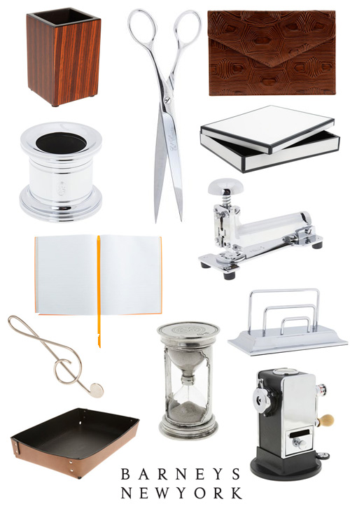 barneys office supplies Barneys for Your Office