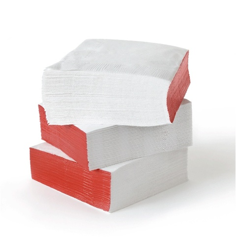 paper napkin notepad best of office weekend roundup 71