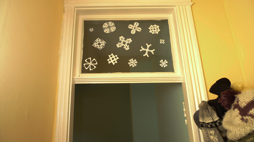 paper-snowflakes-two