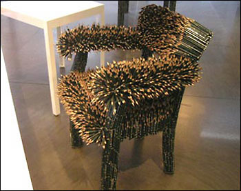 pencil chair best of office weekend roundup 71