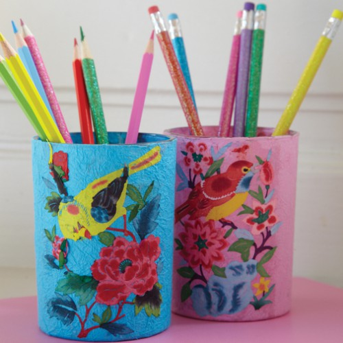 pencil cups 500x500 best of office weekend roundup 72