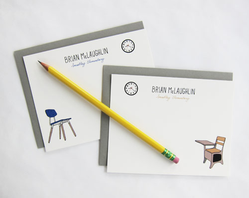 principal stationery best of office weekend roundup 72