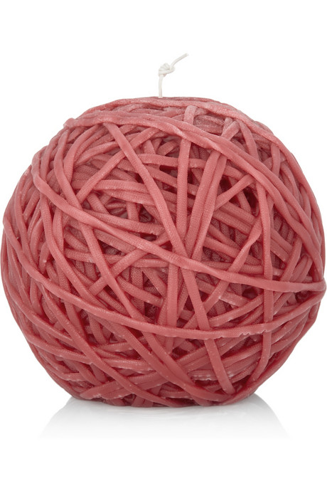 rubber band ball candle best of office weekend roundup 70