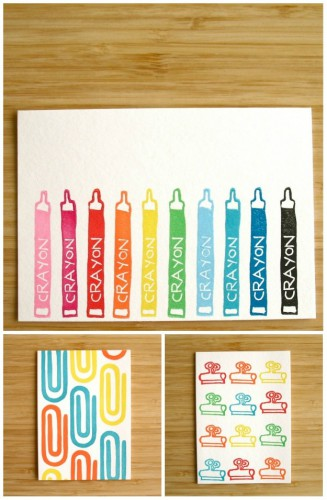 supplies stationery 327x500 best of office weekend roundup 72