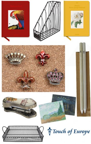 touch-of-europe-office-supplies