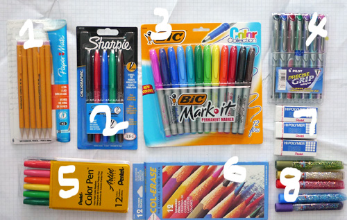 craft supplies 2 Shoplet Winter Craft Giveaway!