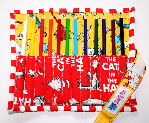 dr seuss pencil roll best of office weekend roundup 78