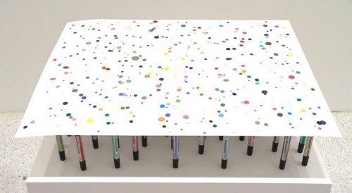 felt tip print 500x274 best of office weekend roundup 77