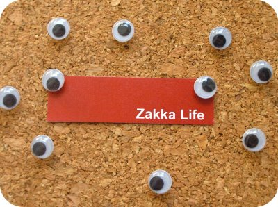 googly eye thumb tacks best of office weekend roundup 76