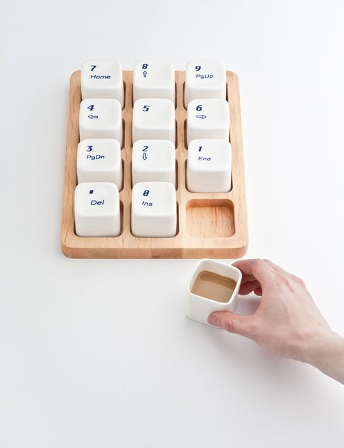 keyboard coffee mugs best of office weekend roundup 76