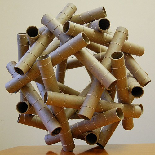 mailing tubes 500x500 best of office weekend roundup 75