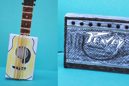 matchbook-guitar-and-amp