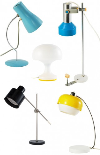 nanovo-desk-lamps