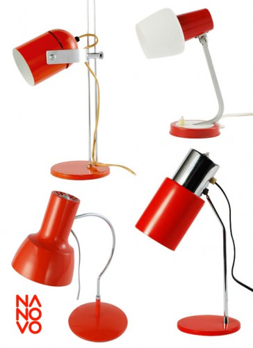 nanovo-red-desk-lamps