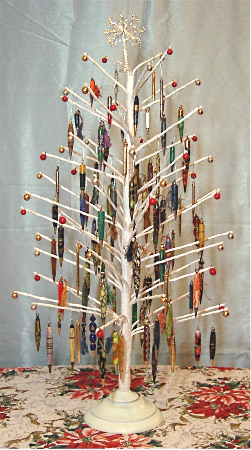 pencil tree best of office weekend roundup 78