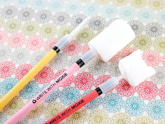 popsicle-pencil-toppers