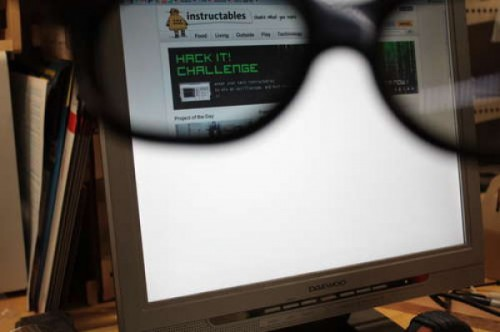 privacy screen glasses 500x332 best of office weekend roundup 74