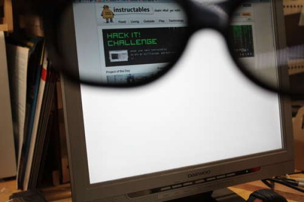 privacy-screen-glasses