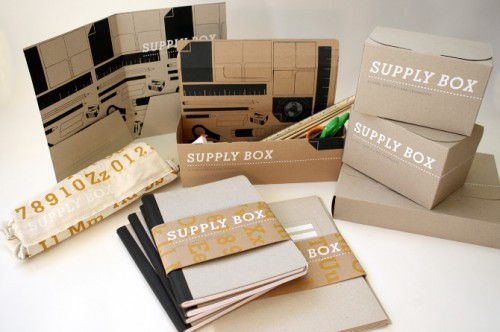 school-supply-boxes
