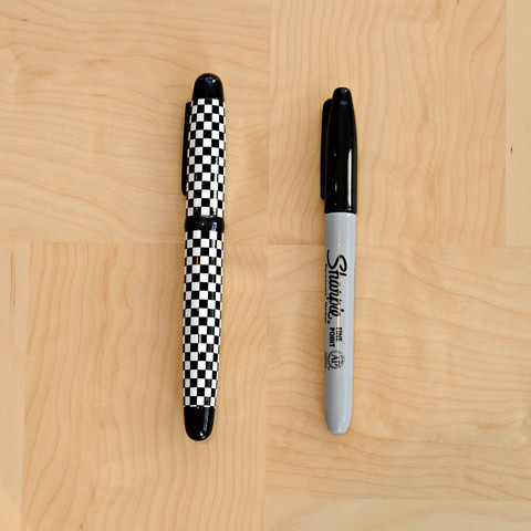 sherpa sharpie cover checkers large best of office weekend roundup 74