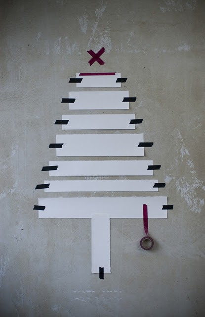 tape-tree