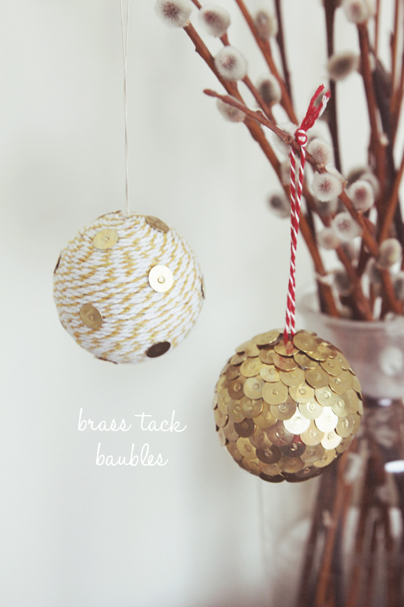 thumb-tack-ornaments