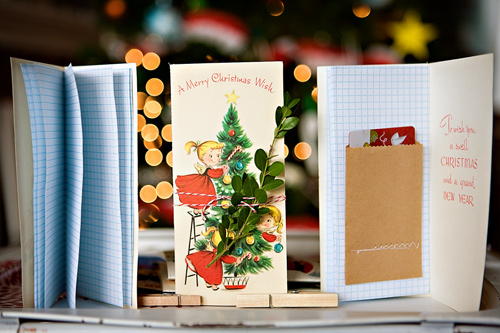 vintage card jotters best of office weekend roundup 76
