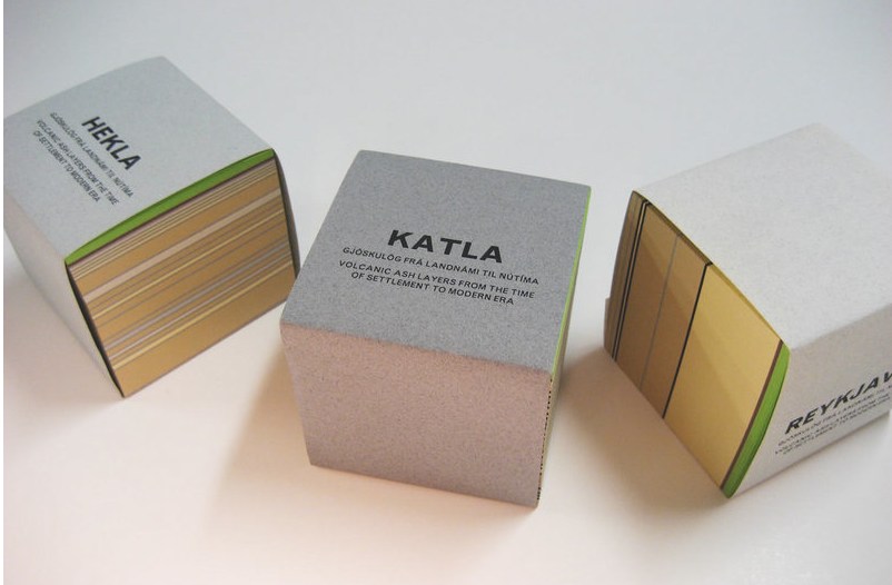 volcanic-ash-notepads