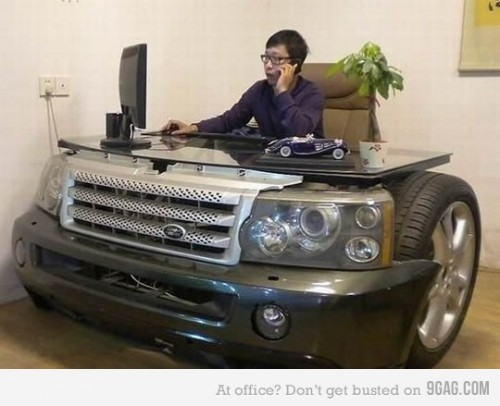 1546474 700b 500x406 Office Entertainment from 9gag