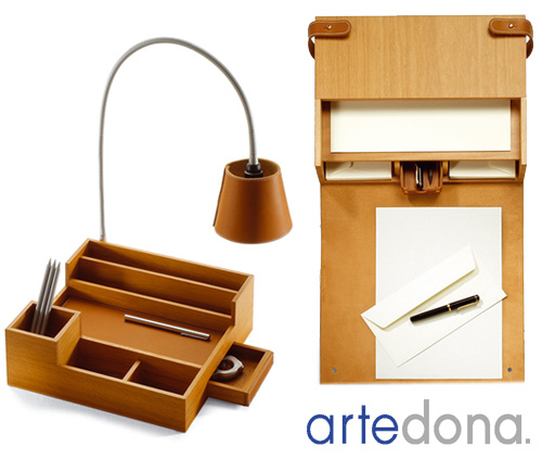 artedona office supplies Artedona for Your Office