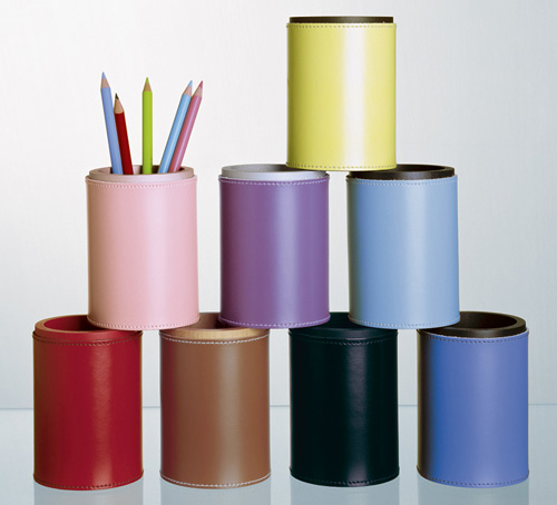 artedona pencil cups Artedona for Your Office