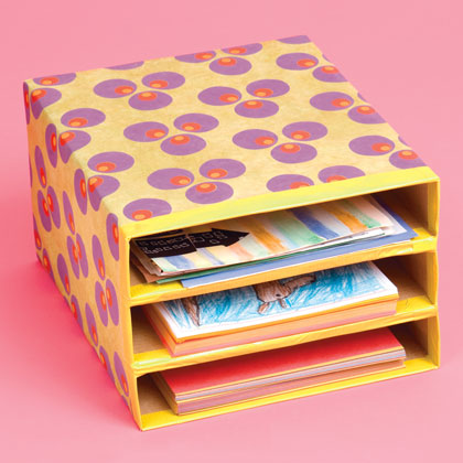 cereal box organizer best of office weekend roundup 82