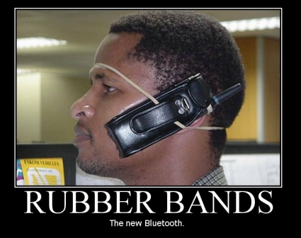 diy rubber band bluetooth best of office weekend roundup 79