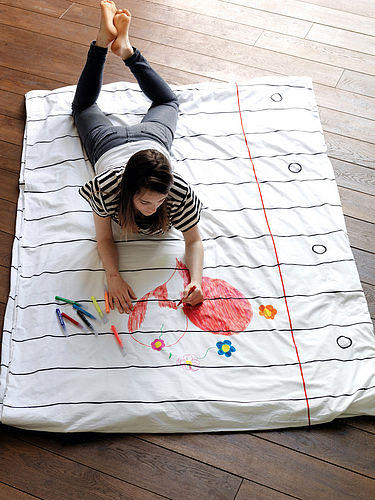 draw on duvet cover best of office weekend roundup 79