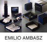 emilio ambasz EXPLORE