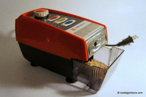 ferrari-pencil-sharpener