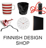 finnish design shop EXPLORE