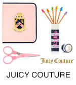 juicy couture EXPLORE
