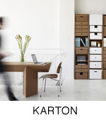 karton EXPLORE