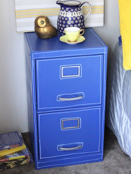 krylon blue filing cabinet best of office weekend roundup 80