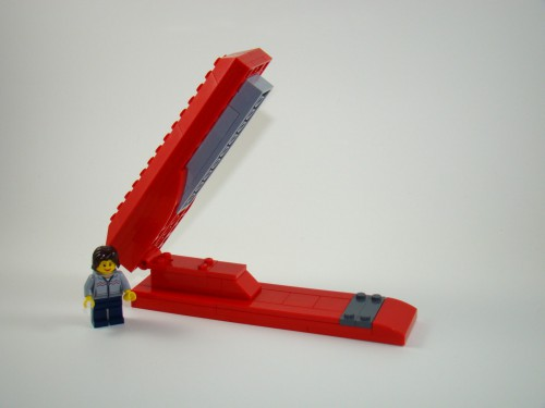 lego stapler 500x375 best of office weekend roundup 82