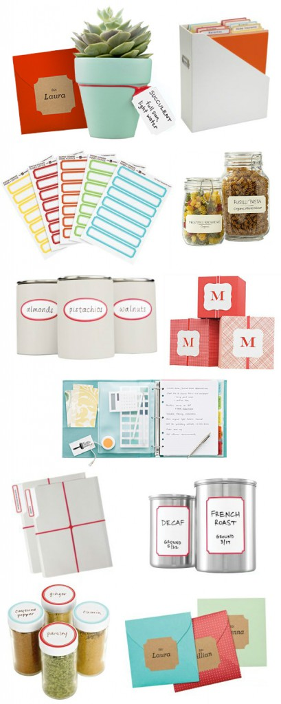 martha stewart avery staple 409x1024 best of office weekend roundup 80