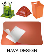 nava design EXPLORE