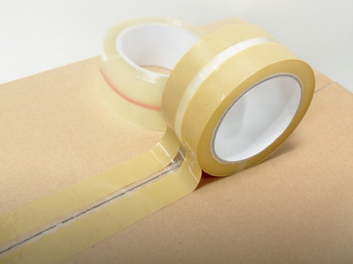 packaging tape center 500x375 best of office weekend roundup 80