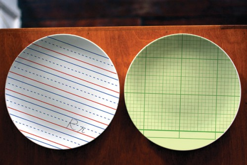 paper plates 500x333 best of office weekend roundup 79