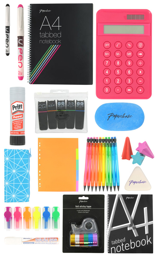 paperchase office supplies Paperchase for Your Office