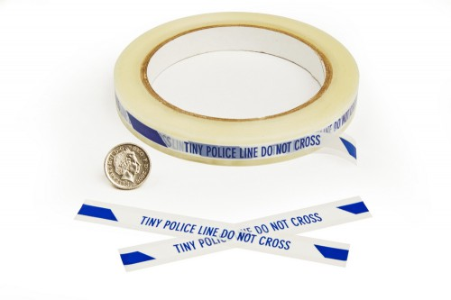 police line tape 500x333 best of office weekend roundup 81