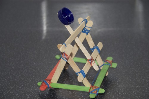 rubber band catapult 500x334 best of office weekend roundup 80